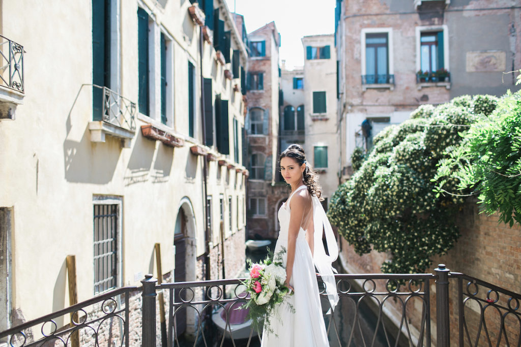 Venice wedding, Venice elopement, JW Marriott Venice wedding, Elisabetta White, Intimate wedding, International wedding planner, Destination wedding planner, Italian wedding planner, Venice wedding planner, Italy wedding, Destination wedding, Gypsy soul, Traveller