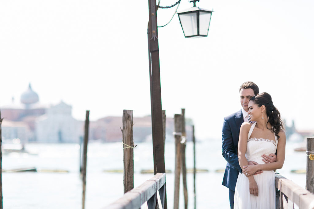 Venice wedding, Venice elopement, JW Marriott Venice wedding, Elisabetta White, Intimate wedding, International wedding planner, Destination wedding planner, Italian wedding planner, Venice wedding planner, Italy wedding, Destination wedding, Gypsy soul, Traveller,