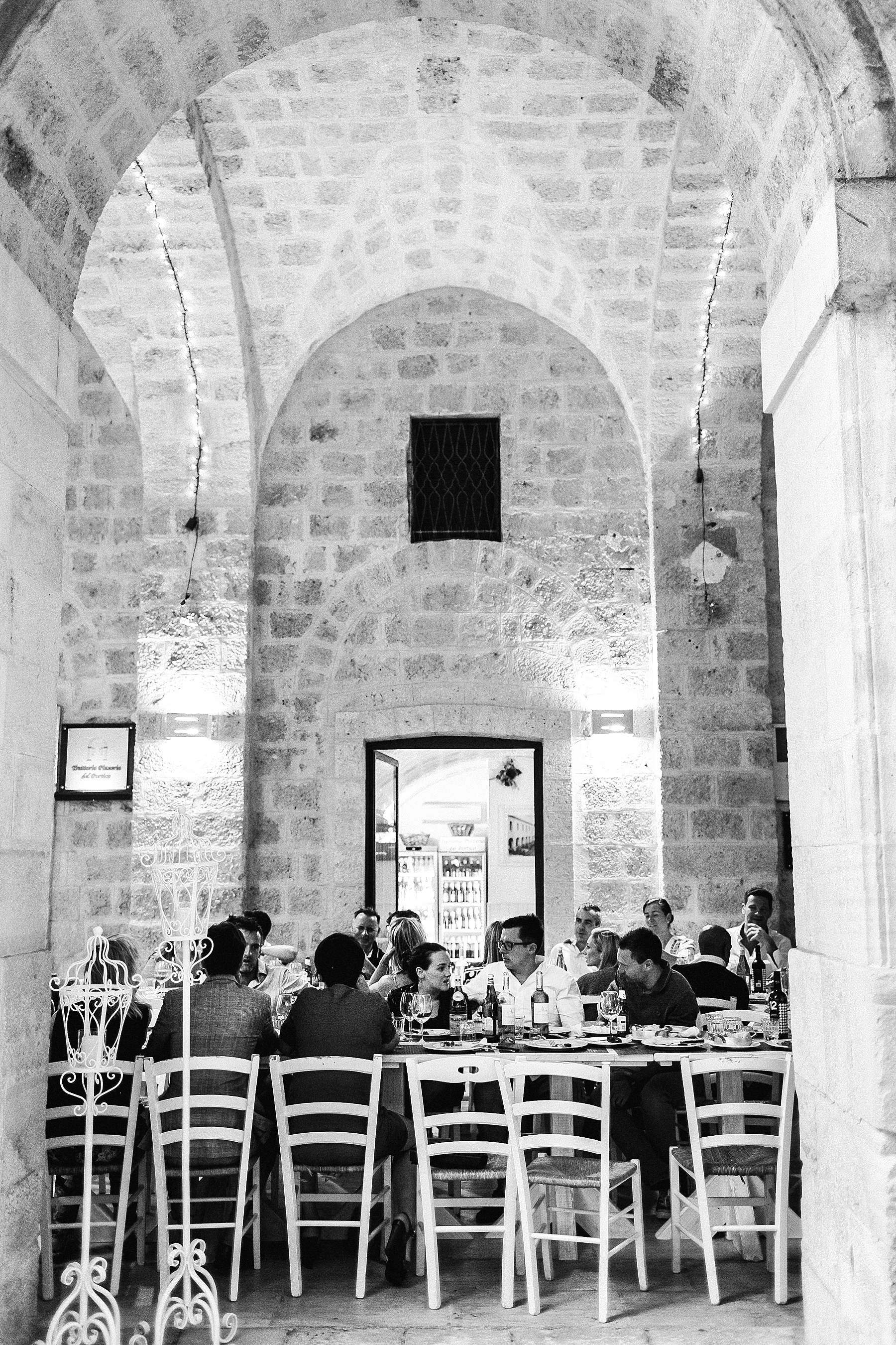 Elisabetta White, International wedding planner, Intimately inspired events, Wedding in Italy, Puglia wedding, International wedding, Wedding for travellers, Destination wedding planner, Beach wedding, Luxury wedding, Beach wedding, Boho wedding, Bohemian wedding, Beach Club wedding, Puglia welcome dinner, Intimate wedding, Small wedding, Intimate wedding planner, Intimate wedding in Italy, Luxury wedding and elopement planning, Luxury wedding, Luxury destination wedding, Luxury destination wedding planner, Luxury wedding planner, Destination wedding, Plan a destination wedding, Destination wedding in Italy, Italy wedding, Italian wedding, Italian wedding planner, Luxury Italy wedding, Gypsy soul wedding, Wedding in Italy, Wedding abroad